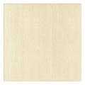 Kwadro Gerber 33,3x33,3 beige