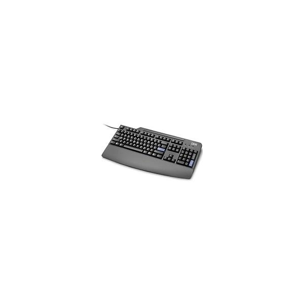 Lenovo 73P5246 Black USB