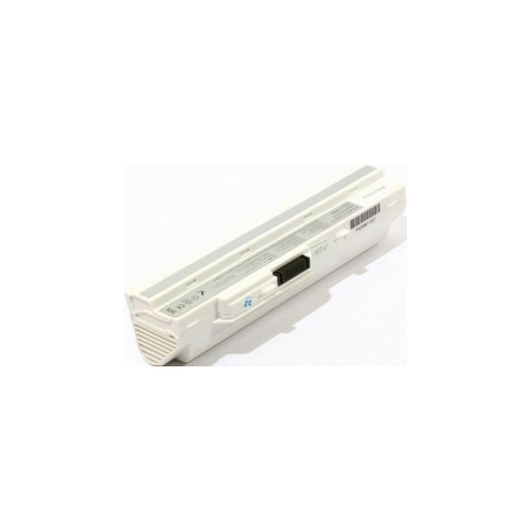 MSI N011H/White/11,1V/7800mAh/9Cells