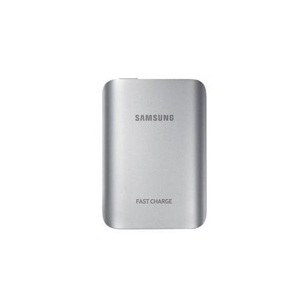 Samsung EB-PG930BSUGRU