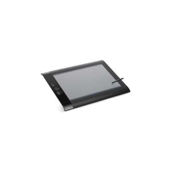 Wacom Intuos 4 XL CAD (PTK-1240-C)