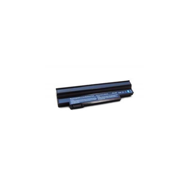 Acer UM09H31/10,8V/4400mAh/6Cells