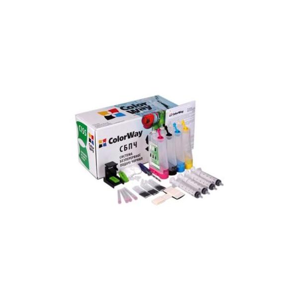 ColorWay MP240CN-4.1NC