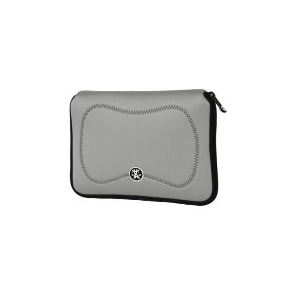 Crumpler The Gimp iPad (TGIP-003)
