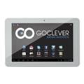 ПланшетыGoClever TAB R105BK