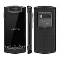 Мобильные телефоныVertu Ti