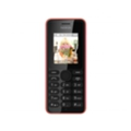 Nokia 108 Red