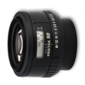 ОбъективыPentax SMC FA 50mm f/1.4