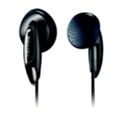 Наушники Philips SHE1350