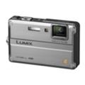 Цифровые фотоаппаратыPanasonic Lumix DMC-FT2