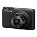 Цифровые фотоаппаратыOlympus XZ-10
