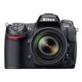 Цифровые фотоаппаратыNikon D300s body