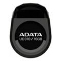 USB flash-накопителиA-data 16 GB UD310 Black