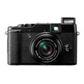 Цифровые фотоаппаратыFujifilm FinePix X10