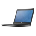 Ноутбуки Dell Latitude E7240 (210-E7420-5LS)