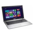НоутбукиAsus X550LC (X550LC-XX104D)