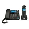 РадиотелефоныGeneral Electric 30554