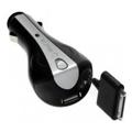 Зарядные устройства для мобильных телефонов и планшетовCellular Line CBRUSBIPHONE1