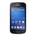 Мобильные телефоныSamsung Galaxy Trend S7390