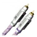 Аудио- и видео кабелиXLO UE1-1M