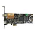 Compro VideoMate Vista E850F