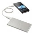 Портативные зарядные устройстваSony CP-F1LSA