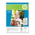 HP Everyday Semi-gloss Photo Paper-25 (Q5451A)