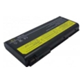 IBM G40/10,8V/4400mAh/6Cells