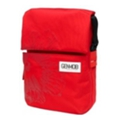 "Golla G BAG ZOE red 11"" (G1288)"