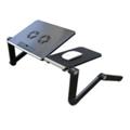 Подставки, столики для ноутбуковUFT T-5