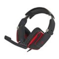 Компьютерные гарнитуры Tt eSPORTS by Thermaltake Shock One Gaming Headset