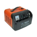 Пуско-зарядные устройстваPULS MAX-50