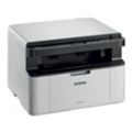 Принтеры и МФУBrother DCP-1510R
