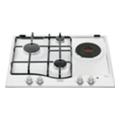 Кухонные плиты и варочные поверхностиHotpoint-Ariston PC 631 (WH)