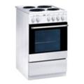 Кухонные плиты и варочные поверхностиMora ME 52101 FW