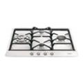 Кухонные плиты и варочные поверхностиSmeg SR764BS