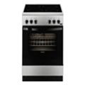 Кухонные плиты и варочные поверхностиZanussi ZCV55001XA