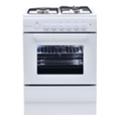 Кухонные плиты и варочные поверхностиTermikel 13101-WMZS
