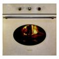Духовые шкафыFabiano FBO-R 42 Avena