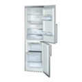 ХолодильникиBosch KGN39AI32