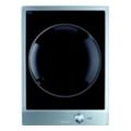 Кухонные плиты и варочные поверхностиMiele CS 1223 I