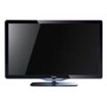 ТелевизорыPhilips 40PFL8605H