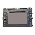 Автомагнитолы и DVDGlobex GU-T715 (TOYOTA PRADO 2012)