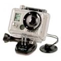 GoPro Комплект страховочных креплений Camera Tethers (ATBKT-005)