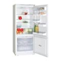 ХолодильникиATLANT ХМ 4008-000