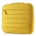 """Чехлы для электронных книгBelkin Чехол Sleeve для электронных книг 6"""" желтый (F8N421cwYEL)"""