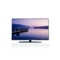 ТелевизорыPhilips 32PFL3188H