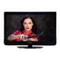 ТелевизорыSupra STV-LC2410F
