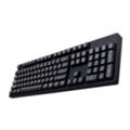 Клавиатуры, мыши, комплектыCooler Master Quick Fire XT (SGK-4030-GKCL1-RU) Black USB