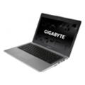 НоутбукиGigabyte U2442F (9WU2442F2-UA-A-001)